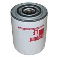 Filtre à huile du moteur Fiat 130-90 140