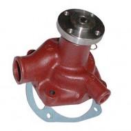 Pompe à eau Renault MWM 4 et 6 cylindres