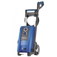 Nettoyeur haute pression 150 Bars - 610 l/min (gamme compacte grand public) - Nilfisk