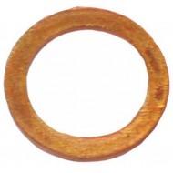 Direction assistée Boulon Banjo Rondelle d'étanchéité