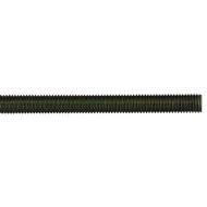 TIGE FILETEE 4.6 ZN M10 X 1.50 LG 1M