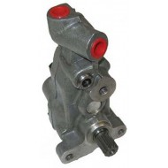 Pompe hydraulique MF 135 165 Multi Power
