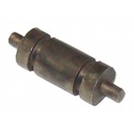 Pompe hydraulique Contrôle Top Rouleau