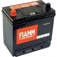 BATTERIE FIAMM E2X 45 BLACK TITANIUM (PR