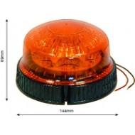 GYRO LED SODIFLASH PLANE 3 VIS