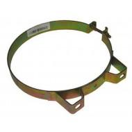 Collier 203 mm pour filtre 65CAS3280