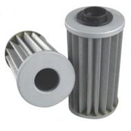 Filtre hydraulique de transmission pour tractopelle VENIERI VF 2.23 moteur