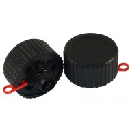 Filtre d'aération pour chargeur NEUSON 750 T moteur DEUTZ 2011-> D 2011 L0W