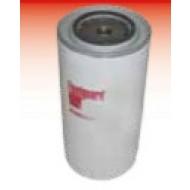 Filtre à huile Same Silver Laser Titan