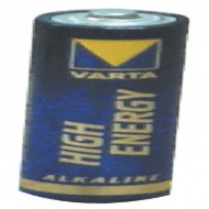 BLIST.4 PILES ALKALINE 1,5V/LR6 H.ENERGY