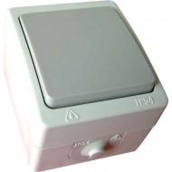 INTER VA ET VIENT 10A ETANCHE (BOX)