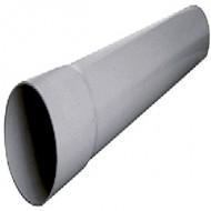 TUBE PVC INTERPACT DIA 100 EN