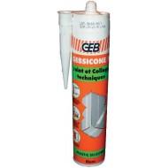 GEBSICONE S  310ML BLANC