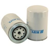 Filtre d'aération pour télescopique MANITOU MRT 1640 moteur PERKINS 2011-> 1104D-44T