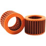 Filtre d'aération pour télescopique MERLO P 40.7 TURBOFARMER moteur DEUTZ TCD2012L04-2V