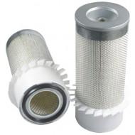 Filtre à air primaire pour tracteur chenille KOMATSU D 31 Q 16 moteur 25001-> 4 D 105-3