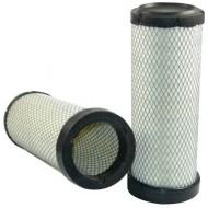 Filtre à air primaire pour chargeur CATERPILLAR 992 K moteur CATERPILLAR H4C00001->