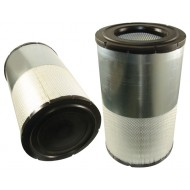 Filtre à air primaire arracheuse betterave et pomme de terre MATROT M 41 H moteur MERCEDES 97->