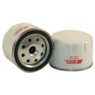 Filtre à air pour moissonneuse-batteuse NEW HOLLAND CR 970 moteurIVECO F3AE0684G