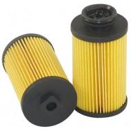 Filtre à gasoil ensileuse FENDT KATANA 65 moteur MERCEDES 2013-> 653 CH OM502LA