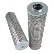 Filtre hydraulique pour chargeur TEREX TL 65 moteur DEUTZ 2008-> D 2011 L 04