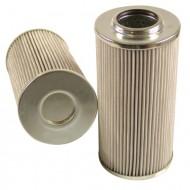 Filtre hydraulique pour pulvérisateur MATROT XENON moteur DEUTZ 2013 TCD2012L04-2V