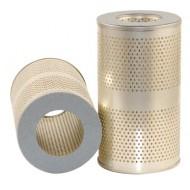 Filtre hydraulique pour moissonneuse-batteuse CASE 1680 moteurCASE
