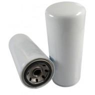 Filtre hydraulique pour tondeuse JOHN DEERE F 925 moteur