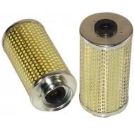 Filtre hydraulique de direction pour tracteur FENDT 615 LS/LSA/SL FAVORIT moteur MWM 01.78-> 150 CH 285-> TD 228-6