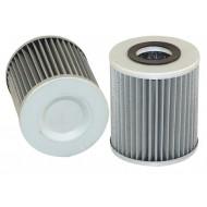 Filtre hydraulique pour tondeuse STIGA PARC PRO 20 4WD moteur