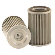 Filtre hydraulique pour tondeuse JACOBSEN G 20 D moteur PERKINS AD 3.152