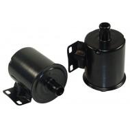 Filtre hydraulique pour chargeur HYUNDAI HL 780-9 moteur CUMMINS 2010->