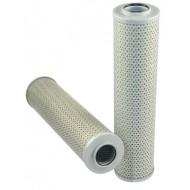 Filtre hydraulique pour chargeur DOOSAN DAEWOO DL 160 moteur CUMMINS 2012->