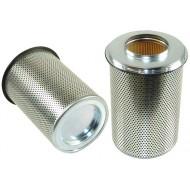 Filtre hydraulique pour chargeur O & K L 5 C moteur DEUTZ F 2 L 511 D