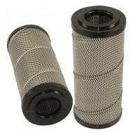 Filtre hydraulique pour pulvérisateur EVRARD-HARDI 3000 ALPHA VARITRACK EASY DRIVE moteur DEUTZ 2010-> UTK40 TCD