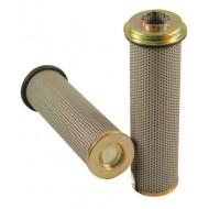 Filtre hydraulique pour chargeur LIEBHERR L 531 moteur DEUTZ 0101->0500 210 BF 6 L 913
