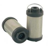 Filtre hydraulique pour télescopique BOBCAT VR 638 moteur PERKINS