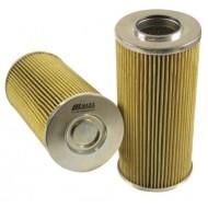Filtre hydraulique pour télescopique MATBRO TS 290 moteur