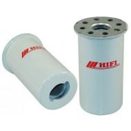 Filtre hydraulique pour télescopique JCB 537-130 moteur PERKINS 1004.4 T