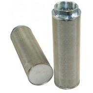 Filtre hydraulique pour télescopique MANITOU MT 1637 SL moteur PERKINS ->2000