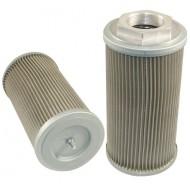 Filtre hydraulique pour télescopique MANITOU BTI 220 moteur PERKINS