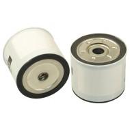Filtre à gasoil pour télescopique BENATI H 160 moteur PERKINS