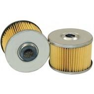 Filtre à gasoil pour moissonneuse-batteuse CLAAS COMET moteurPERKINS 4.99