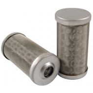 Filtre à gasoil pour chargeur KOMATSU WA 150-5 PZ moteur KOMATSU H50051-> SAA4D102E-2