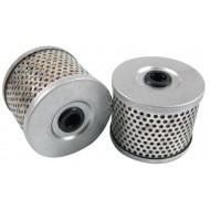 Filtre à gasoil pour chargeur KOMATSU WA 90-3 moteur YANMAR HA980051-> 4 D 98 E