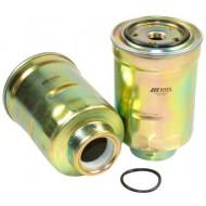 Filtre à gasoil pour chargeur KOMATSU WA 65-6 moteur KOMATSU 2010-> H60051-> 4D95LWE-3