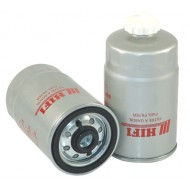 Filtre à gasoil pour tracteur SAME 75 FRUTTETO II moteur SLH 2002-> 2230-> 1000.3 A