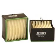 Filtre à gasoil pour moissonneuse-batteuse CASE 7088 moteurCASE IH 2008-> 9,0 L