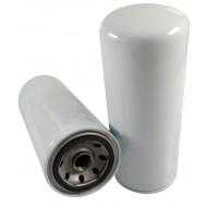 Filtre à gasoil pour moissonneuse-batteuse CASE 1680 moteur JJC0045889-> DT 466 C