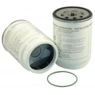 Filtre à gasoil pour chargeur DOOSAN DAEWOO DL 250 moteur DOOSAN 2007-> DL 06